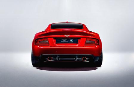 Aston Martin Callum Vanquish 25 By R Reforged 100753173 L