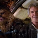 'Star Wars: El despertar de la fuerza', nuevo tráiler
