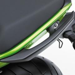 Foto 36 de 52 de la galería kawasaki-er-6f-2012-version-carenada-y-mas-agresiva en Motorpasion Moto