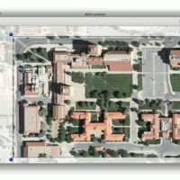 Llega la versión 8 de Google SketchUp