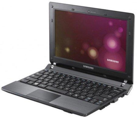Samsung N350, el primer ultraportátil que se atreve con la conectividad 4G