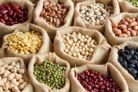 en-que-alimentos-encontrar-aminoacidos