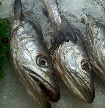 Asturias consume más pescado que ninguna otra provincia española