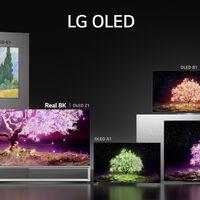 Las nuevas pantallas OLED y OLED evo 4K de LG llegan a México en cuatro tamaños: precio y lanzamiento oficial