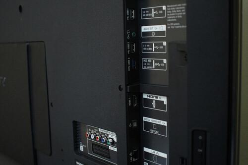 HDMI, cable coaxial o puerto óptico digital: cuál debo usar en mi tele para tener la mejor calidad de sonido