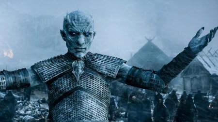 HBO España ya está disponible, pero no lo va a tener nada fácil