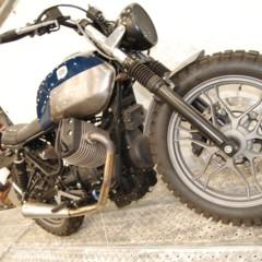 Foto 45 de 87 de la galería mulafest-2014-expositores-garaje en Motorpasion Moto