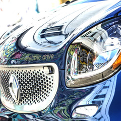 Foto 292 de 313 de la galería smart-fortwo-electric-drive-toma-de-contacto en Motorpasión