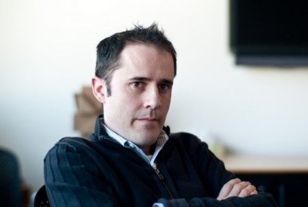 Medium recibe una inversión de 25 millones de dólares para reinventar el blogging