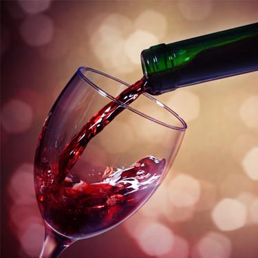 #PorNuestraGastronomíaMexicana: Soy Vino Mexicano, el proyecto que nació en confinamiento para honrar la calidad del vino mexicano