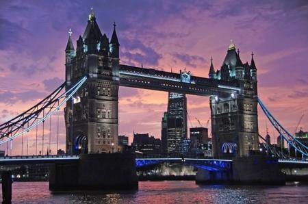 London 441853 640