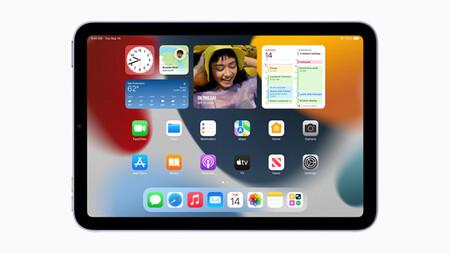 Apple Ipad Mini Ipados Homescreen 09142021 Big Carousel Jpg Medium