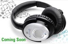 Creative Aurvana X-Fi, auriculares con cancelación de ruido