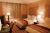 ¿Qué ciudad española cuenta con los hoteles más caros?