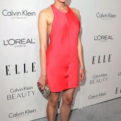 Foto 3 de 5 de la galería gwyneth-paltrow-hilary-swank-diane-kruger-de-calvin-klein-en-el-anual-elle-homenaje-a-las-mujeres-en-hollywood en Trendencias