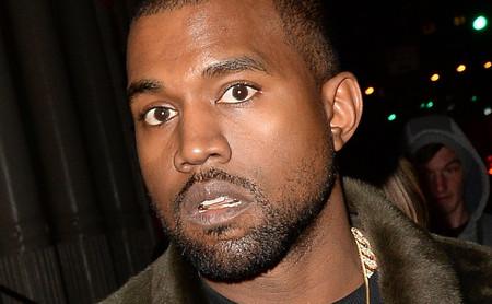 Acusan a TIDAL de haber falseado el número de reproducciones de Kanye West y Beyoncé