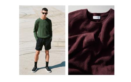 Radar de  moda: Saturdays NYC