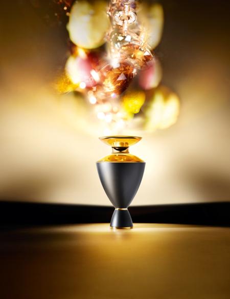 Le Gemme Collection de Bvlgari, seis nuevas fragancias creadas por Daniela Andrier de Givaudan