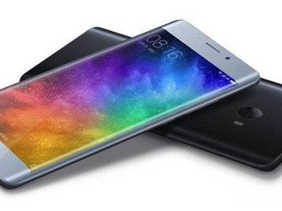 Pantalla curva y 6GB de RAM para una de las versiones del Xiaomi Mi 6, según una filtración