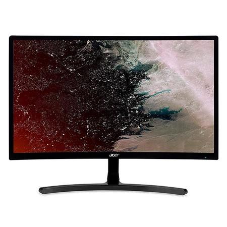 Acer Ed242qr 2