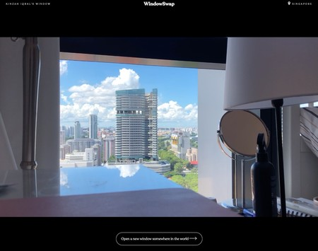 Window Y Windowswap