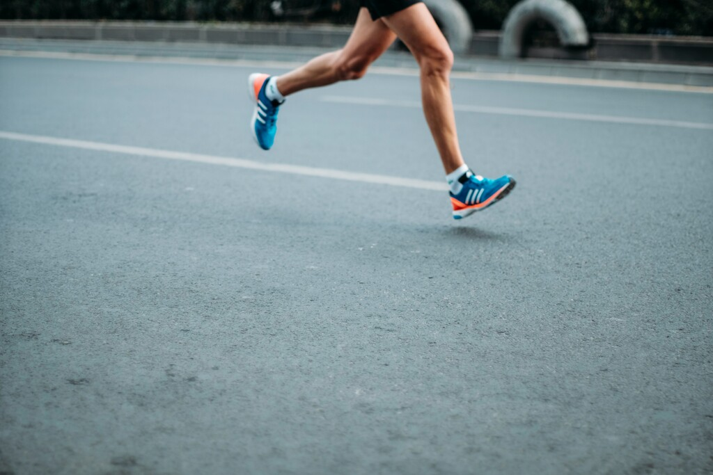 Las claves para ser un runner más eficiente (o cómo correr más con menos esfuerzo)