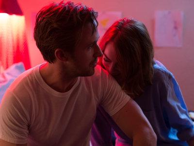 Quiniela de los Oscars 2017 | Lectores y editores coincidimos: 'La La Land' va a arrasar