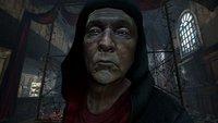 'Saw II: Flesh & Blood' en imágenes. Llegará pronto