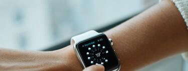 El último Smartwatch de Xiaomi y otros relojes inteligentes deportivos que encontramos rebajados hoy en Amazon