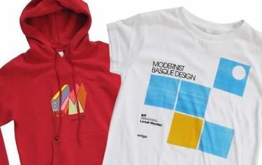 Loreak Mendian cuenta con Sergio Ibañez y Yosigo para su nueva colección