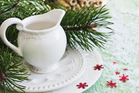 7 salsas deliciosas y fáciles que te salvarán la Navidad