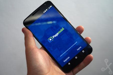 Pagamobil, probamos la aplicación para pagar servicios en México y esto nos encontramos