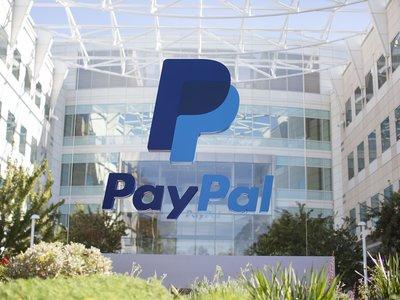 A partir de ahora PayPal compartirá tus datos personales si las autoridades se lo exigen