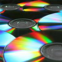 El Gobierno negocia un nuevo 'canon digital' que se incuya en móviles y soportes de grabación