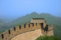Los destinos asiáticos más visitados