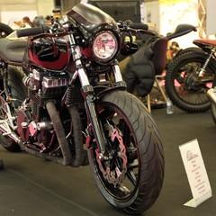 Foto 84 de 105 de la galería motomadrid-2017 en Motorpasion Moto