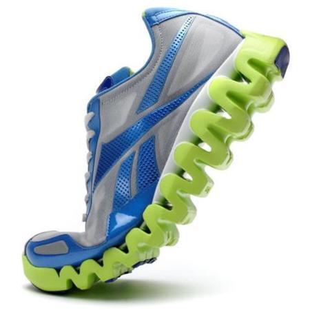Zapatillas Reebok ZigTech