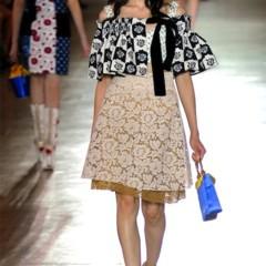 Foto 23 de 38 de la galería miu-miu-primavera-verano-2012 en Trendencias