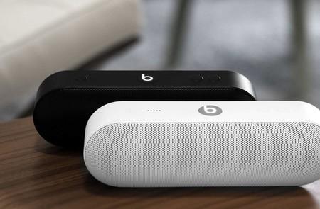 Un HomePod por 199 dólares bajo la marca Beats y sin Siri para finales de año. Rumorsfera