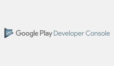 La aplicación Google Play Developer Console ya está disponible en Google Play