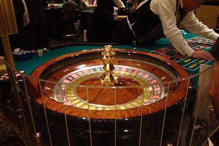 La problemática de la ley del juego y su futura regulación