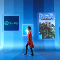 Epic Games Store llegará a la Microsoft Store, que permitirá aplicaciones de otras tiendas en la plataforma