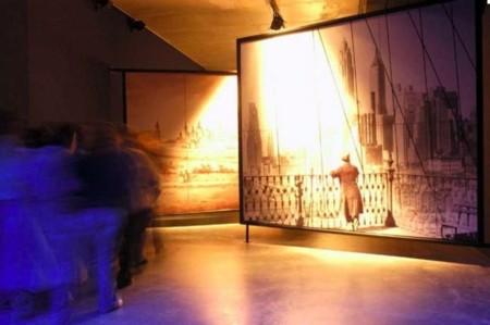 Expo valencia muvim