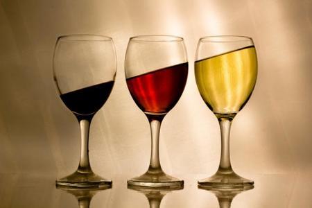 Los orígenes del problema del alcohol en el desarrollo fetal