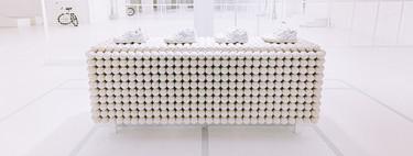 """Adidas Originals presenta """"Home of Classics"""", las zapatillas más clásicas de la marca vuelven renovadas (y molan mucho)"""