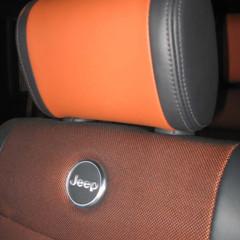 Foto 14 de 16 de la galería jeep-wrangler-ultimate-concept en Motorpasión