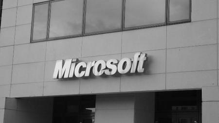 Windows 7 se acerca al final, Windows 8 no convence y Windows 9 en el horizonte