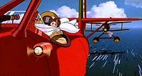 Anime, las siete películas imprescindibles