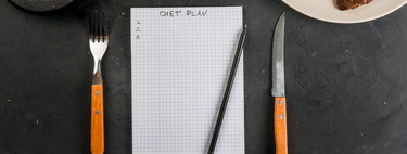 El factor más importante para que una dieta para adelgazar funcione es la adherencia: así puedes conseguirla