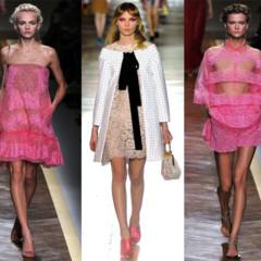 Foto 16 de 16 de la galería tendencias-primavera-verano-2012-el-rosa-manda-en-nuestro-armario en Trendencias